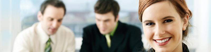 Contact met welke welke fd for Welke hypotheek